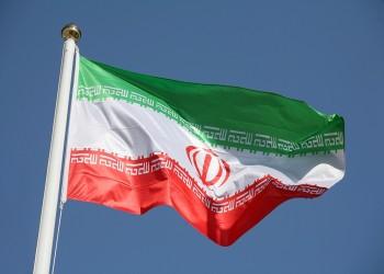 إيران تعلق على مبادرة 4+1 للتفاوض مع الولايات المتحدة