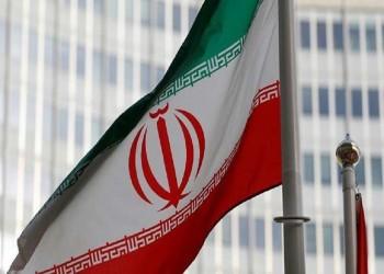 إيران تعتقل جاسوسا يعمل لصالح إسرائيل