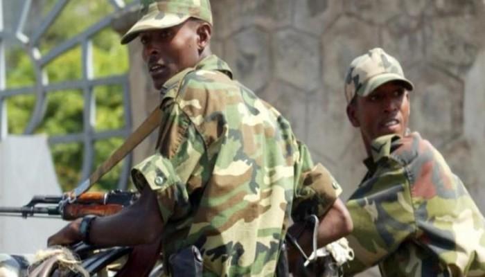 أمريكا تدرس تقارير عن فظائع في تيجراي الإثيوبية