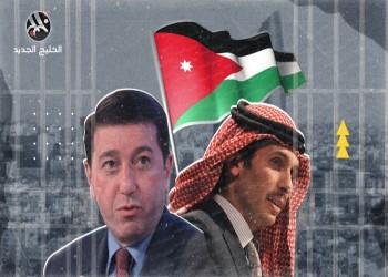وفد سعودي في الأردن للإفراج عن باسم عوض الله.. ماذا تخشى الرياض؟