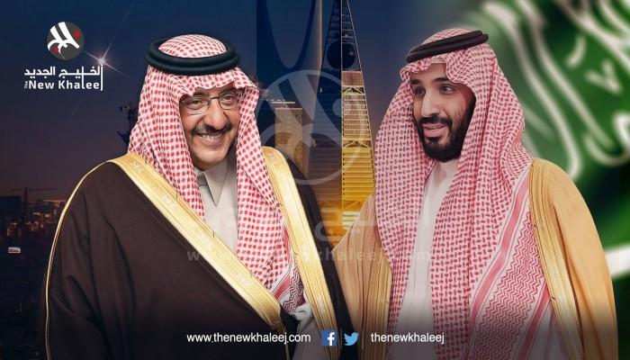 """""""السعوديون المُفضَّلون"""" يؤرّقون بن سلمان: ورقة ابتزاز دائمة بيد واشنطن"""