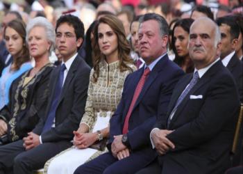 الأردن بين الأساطير الانقلابية والحقائق الثورية