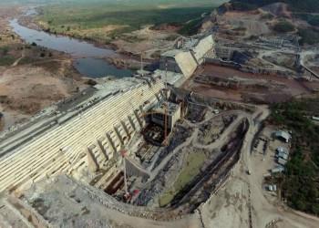 في توافق مع موقف مصر.. السودان: كل الخيارات مفتوحة بشأن سد النهضة