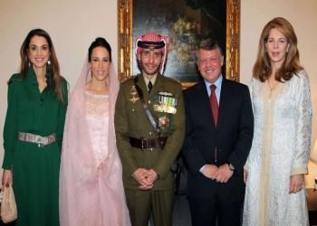 فايننشال تايمز: العداوة بين ملك الأردن وولي عهده السابق قديمة ومتجذرة