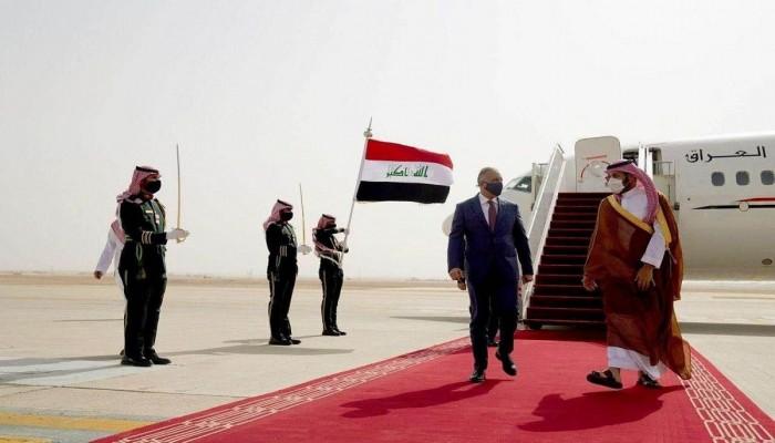 تحليل: بغداد تتقارب مع واشنطن وتنفتح على محيطها العربي