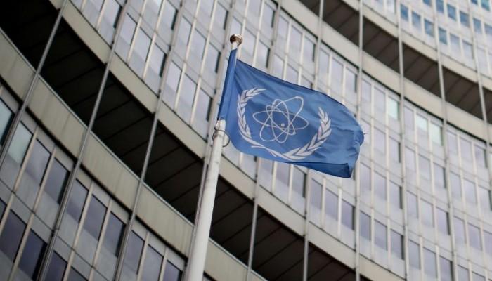 بسبب آثار يورانيوم غير مبررة.. تأجيل المحادثات بين وكالة الطاقة الذرية وإيران