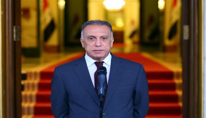 العراق: نتائج الحوار مع واشنطن بوابة لاستعادة وضعنا الطبيعي