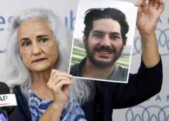 أسوشيتد برس تكشف تفاصيل محادثات سرية مع النظام السوري لتحرير رهائن أمريكيين