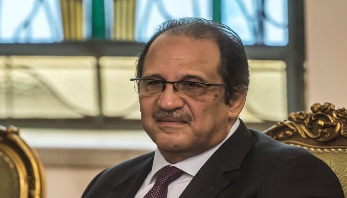 اتفاق استخباراتي بين مصر وأوغندا لتبادل المعلومات العسكرية