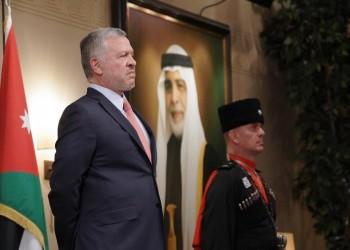 أزمة الأردن.. رئيس الديوان الملكي الأسبق يوجه رسالة للملك عبدالله
