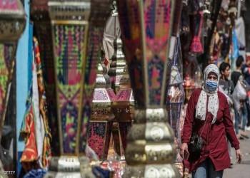 فلكيا.. الثلاثاء المقبل أول أيام شهر رمضان في مصر