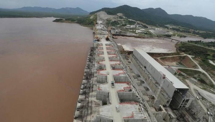 مصر تحذر: موقف إثيوبيا بشأن السد سيزيد الاحتقان بالمنطقة