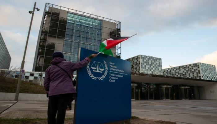 إعلام عبري: إسرائيل تستعد لإبلاغ الجنائية الدولة بعدم الاعتراف بسلطتها