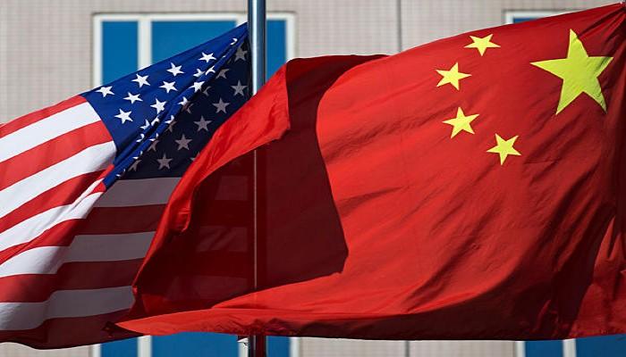 واشنطن: فرض عقوبات على 7 كيانات صينية تهدد الأمن الأمريكي