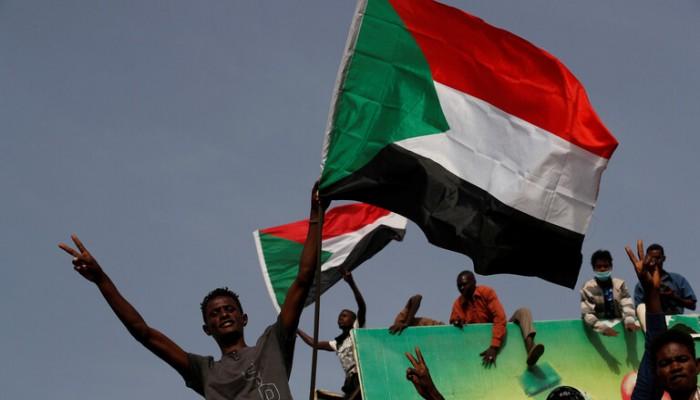 الجيش السوداني: استرداد 95% من الأراضي المغتصبة بالفشقة