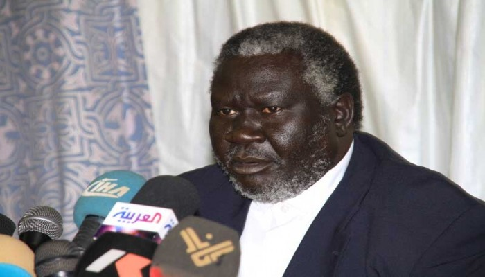 مسؤول سوداني: نرفض مبادرة إماراتية لتقاسم أراضي الفشقة