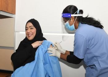 قطر تقدم مليون جرعة لقاح مضاد لفيروس كورونا
