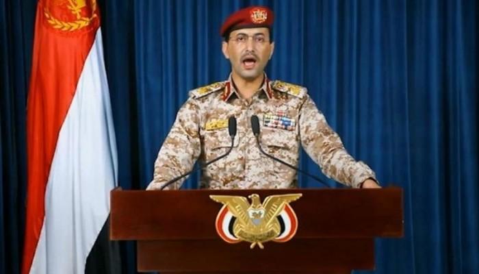 الحوثيون: طائرة مسيرة تستهدف مطار أبها السعودي
