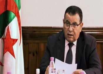 وزير العمل الجزائري يصف فرنسا بالعدو الدائم والتقليدي