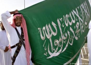 الإعدام يهدد 80% من المتهمين في جرائم ارتكبوها وهم قصّر بالسعودية