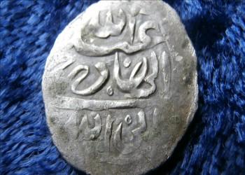 نهبها القراصنة في البحر الأحمر.. اكتشاف عملات عثمانية بالولايات المتحدة