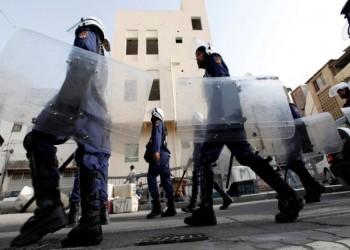 البحرين.. توقيف عائلات المعتقلين السياسيين بسبب الاحتجاجات السلمية