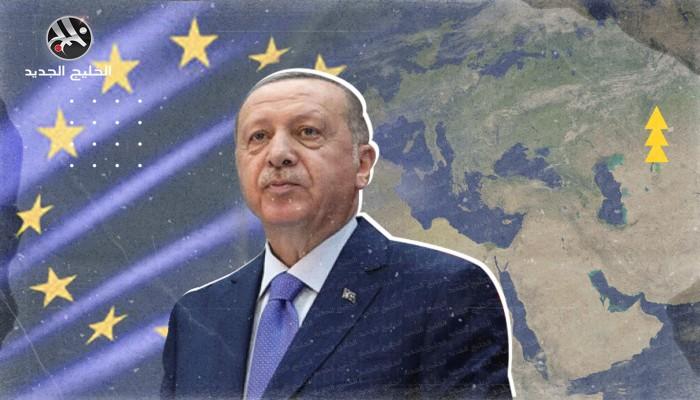 مزيج التهدئة والصرامة.. لماذا تبدو السياسة التركية متناقضة؟