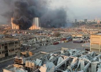 تنافس العرض الألماني.. شركة فرنسية مستعدة لبناء مرفأ بيروت خلال 3 سنوات