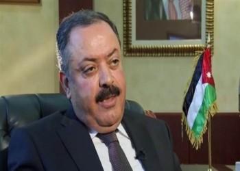 الأردن: العلاقات مع الإمارات ضمان قوي للاستقرار في المنطقة