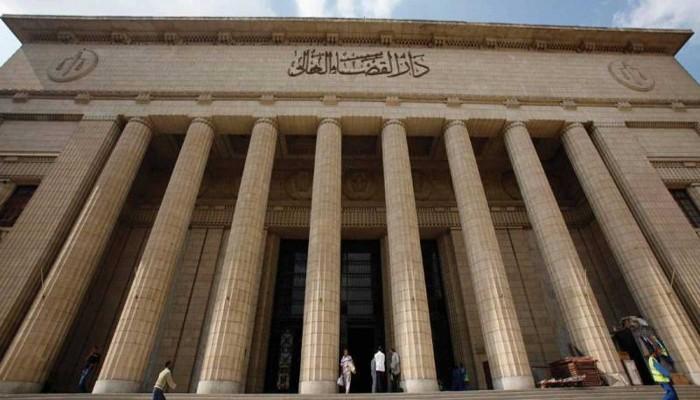 القضاء المصري يرفض دعوى إسقاط الجنسية عن قيادات في الإخوان وشخصيات مقيمة بتركيا
