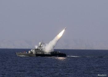 كيف أجبرت التصرفات الإسرائيلية إيران على الانخراط في حرب السفن؟