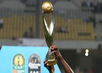 اكتمل العقد.. تعرف على المتأهلين لربع نهائي دوري أبطال أفريقيا