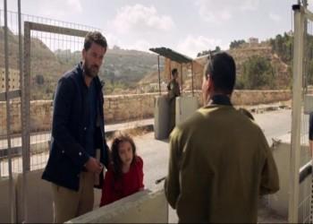 الهدية الفلسطيني يتوج بجائزة بافتا عن الأفلام الروائية القصيرة (فيديو)