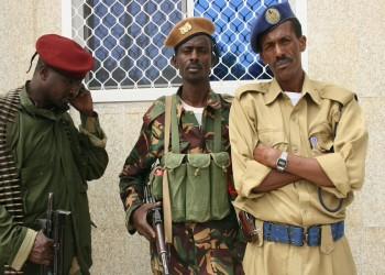 """""""حافة الهاوية"""" في أرض الصومال.. مدخل توتر جديد للقرن الأفريقي"""