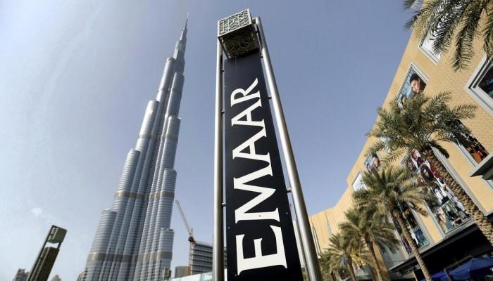 مع بدء التعافي.. إعمار الإماراتية تقرر توسيع عملياتها في 4 دول