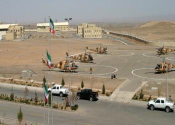 إيران: حادثة نطنز عمل إرهابي نووي وعلى العالم التدخل