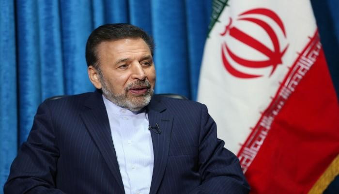 إيران: نتفاوض مع أمريكا لتبادل جميع السجناء