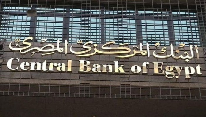 في 7 أشهر.. 18.1 مليار دولار تحويلات المصريين بالخارج