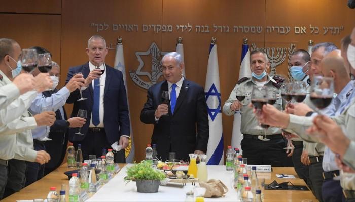 الإذاعة الإسرائيلية: الموساد نفذ هجوما إلكترونيا على منشأة نطنز الإيرانية
