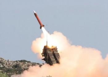 التحالف يعلن اعتراض صاروخ باليستي و4 طائرات حوثية باتجاه السعودية