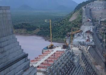 مصر: مقترح تبادل المعلومات الإثيوبي غير منطقي واستهلاك للوقت