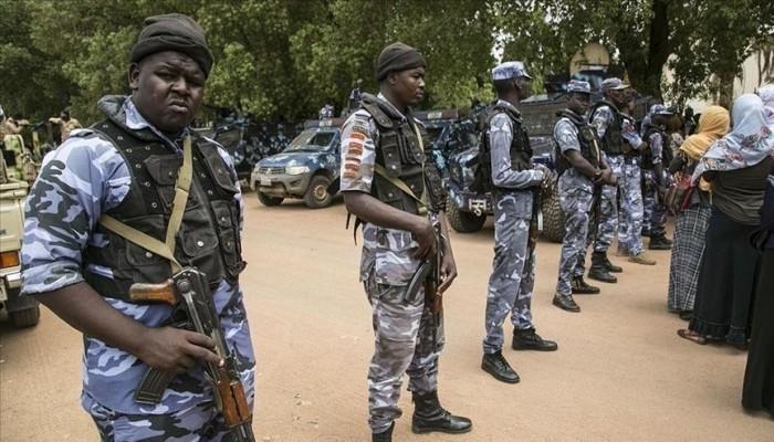مسؤول سوداني: إذا فرضت علينا الحرب مع إثيوبيا سننتصر