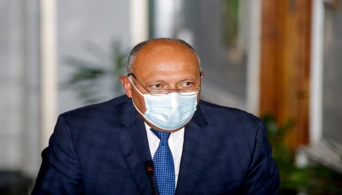 سد النهضة.. مصر: سنتعامل مع أي تحرك غير مسؤول من إثيوبيا