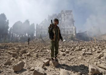 مسقط تستضيف مباحثات جديدة مع الحوثيين لبحث أزمة اليمن