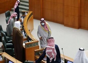 الكويتيون يترقبون جلسة صاخبة في مجلس الأمة.. لماذا؟
