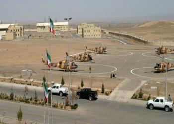 ن. تايمز: حادث نطنز ضربة قوية لإيران واستعادة الإنتاج قد يستغرق 9 أشهر