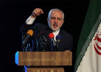 إيران تحمل إسرائيل مسؤولية هجوم نطنز وتتوعد بالانتقام