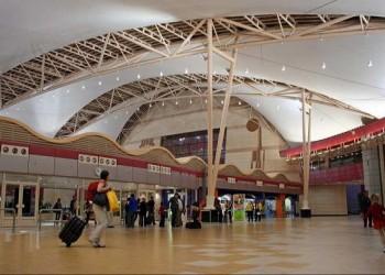 روسيا تتوقع استئناف الرحلات إلى المنتجعات السياحية المصرية قريبا