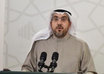 البرلماني الكويتي أسامة الشاهين يعلن إصابته بفيروس كورونا