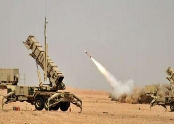 الحوثيون يعلنون تنفيذ عملية واسعة في العمق السعودي